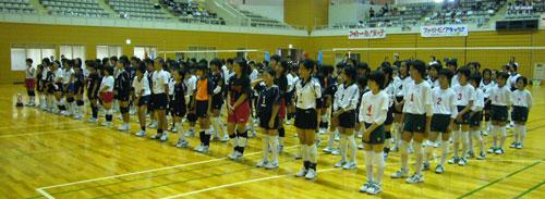 2007.09.08-02.jpg