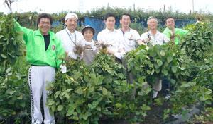 2007.09.08-07.jpg
