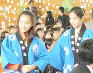 2007.11.12-04.jpg
